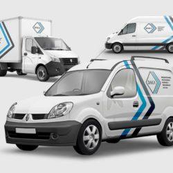 daka-dostavna-vozila