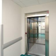 Bolnica Medigroup