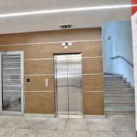 lift-hodnik-zgrade