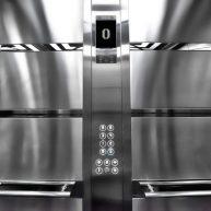 lift-unutar-kabine-crno-belo