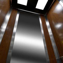 lift-unutrasnjost-drvo-matal