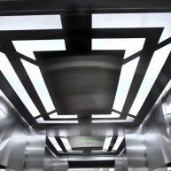 plafon-unutrasnjost-lifta