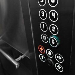 tabla-unutrasnjost-lifta